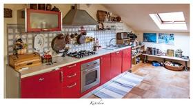 Image No.42-Villa de 7 chambres à vendre à Toscane