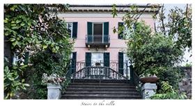 Image No.9-Villa de 7 chambres à vendre à Toscane