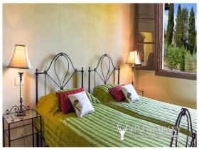Image No.13-Appartement de 2 chambres à vendre à Lajatico
