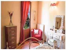 Image No.19-Appartement de 2 chambres à vendre à Lajatico