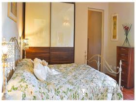 Image No.20-Appartement de 2 chambres à vendre à Lajatico