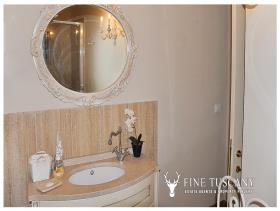Image No.21-Appartement de 2 chambres à vendre à Lajatico