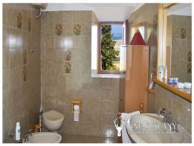 Image No.14-Maison de 3 chambres à vendre à Lajatico
