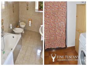 Image No.15-Maison de 3 chambres à vendre à Lajatico