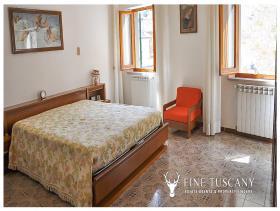 Image No.16-Maison de 3 chambres à vendre à Lajatico