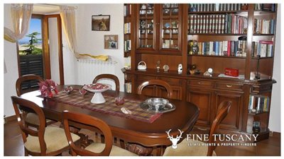 3-Bedroom-house-for-sale-in-Orciatico-Tuscany-Italy-16