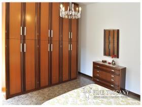 Image No.18-Maison de 3 chambres à vendre à Lajatico