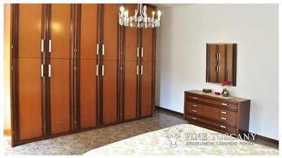 3-Bedroom-house-for-sale-in-Orciatico-Tuscany-Italy-19