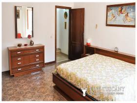 Image No.19-Maison de 3 chambres à vendre à Lajatico