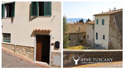 3-Bedroom-house-for-sale-in-Orciatico-Tuscany-Italy-27