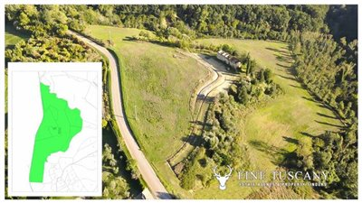2-farmhouses-for-sale-in-Montefoscoli-Palaia-Tuscany-Italy---0
