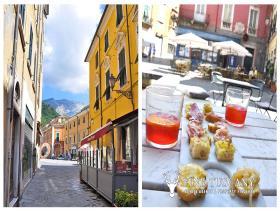Image No.26-Appartement de 3 chambres à vendre à Carrara