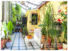 Image No.1-Appartement de 3 chambres à vendre à Carrara