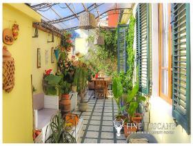 Image No.2-Appartement de 3 chambres à vendre à Carrara