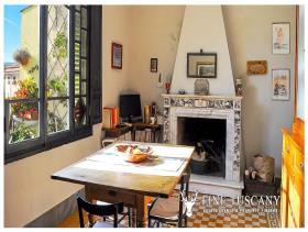 Image No.4-Appartement de 3 chambres à vendre à Carrara