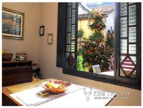 Image No.5-Appartement de 3 chambres à vendre à Carrara