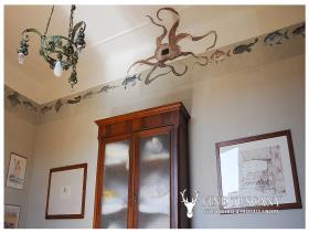 Image No.6-Appartement de 3 chambres à vendre à Carrara