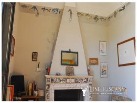 Image No.7-Appartement de 3 chambres à vendre à Carrara