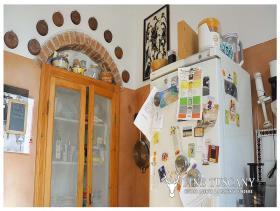 Image No.10-Appartement de 3 chambres à vendre à Carrara