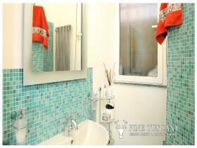 Image No.13-Appartement de 3 chambres à vendre à Carrara
