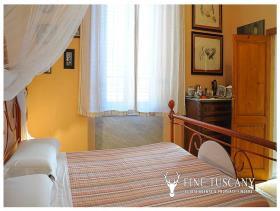 Image No.16-Appartement de 3 chambres à vendre à Carrara