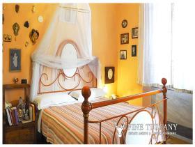 Image No.15-Appartement de 3 chambres à vendre à Carrara