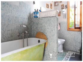Image No.18-Appartement de 3 chambres à vendre à Carrara