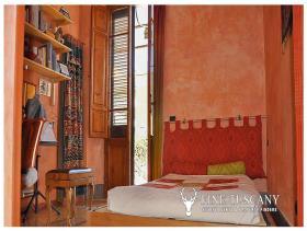 Image No.20-Appartement de 3 chambres à vendre à Carrara