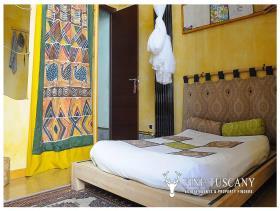 Image No.19-Appartement de 3 chambres à vendre à Carrara