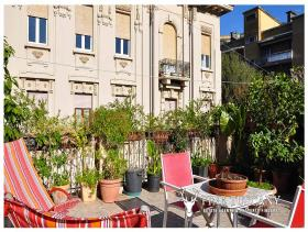 Image No.21-Appartement de 3 chambres à vendre à Carrara