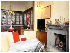 Image No.23-Appartement de 3 chambres à vendre à Carrara