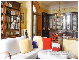 Image No.24-Appartement de 3 chambres à vendre à Carrara