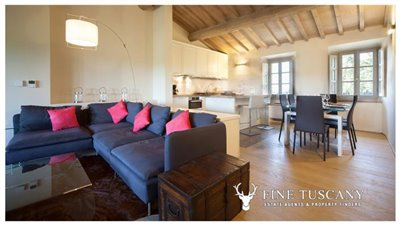 Apartment-for-sale-in-Castelfalfi--Tuscany--open-space-1