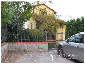 Castelfranco, House/Villa