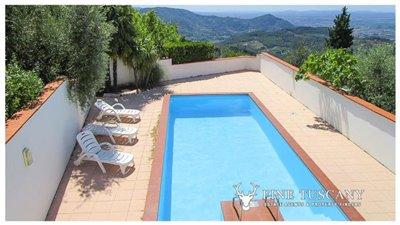 Detached-stone-house-for-sale-in-Casore-Del-Monte--Marliana--Pistoia--Tuscany--2