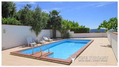 Detached-stone-house-for-sale-in-Casore-Del-Monte--Marliana--Pistoia--Tuscany--3
