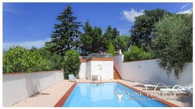 Detached-stone-house-for-sale-in-Casore-Del-Monte--Marliana--Pistoia--Tuscany--4