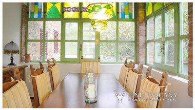 Detached-stone-house-for-sale-in-Casore-Del-Monte--Marliana--Pistoia--Tuscany--6