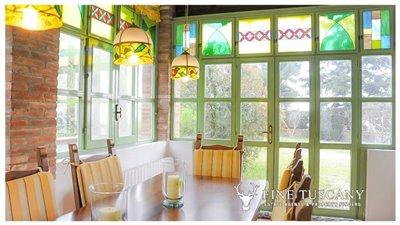 Detached-stone-house-for-sale-in-Casore-Del-Monte--Marliana--Pistoia--Tuscany--5