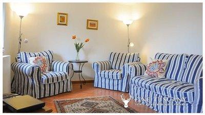 Detached-stone-house-for-sale-in-Casore-Del-Monte--Marliana--Pistoia--Tuscany--16
