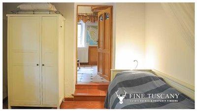 Detached-stone-house-for-sale-in-Casore-Del-Monte--Marliana--Pistoia--Tuscany--18
