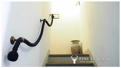 Detached-stone-house-for-sale-in-Casore-Del-Monte--Marliana--Pistoia--Tuscany--24