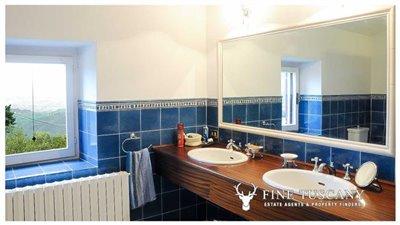 Detached-stone-house-for-sale-in-Casore-Del-Monte--Marliana--Pistoia--Tuscany--27