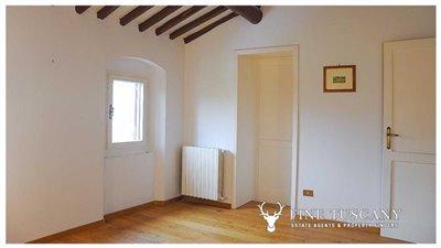 Detached-stone-house-for-sale-in-Casore-Del-Monte--Marliana--Pistoia--Tuscany--32