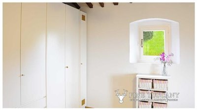 Detached-stone-house-for-sale-in-Casore-Del-Monte--Marliana--Pistoia--Tuscany--35