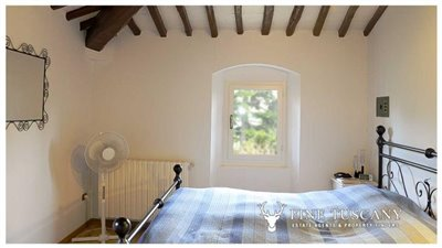 Detached-stone-house-for-sale-in-Casore-Del-Monte--Marliana--Pistoia--Tuscany--34