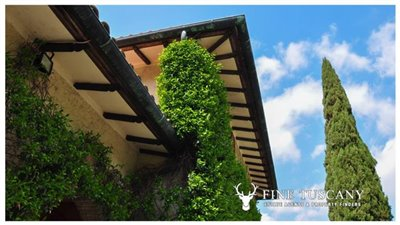 Villa-for-sale-in-Bientina--Tuscany--Italy---facade-roof