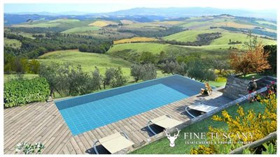 2-shell-homes-for-sale-in-Palagio-Montaione-Tuscany-5