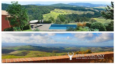 2-shell-homes-for-sale-in-Palagio-Montaione-Tuscany-6
