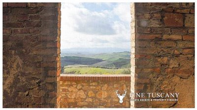 2-shell-homes-for-sale-in-Palagio-Montaione-Tuscany-19